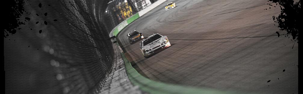 Ryan Heavner ARCA Driver Websites Racer